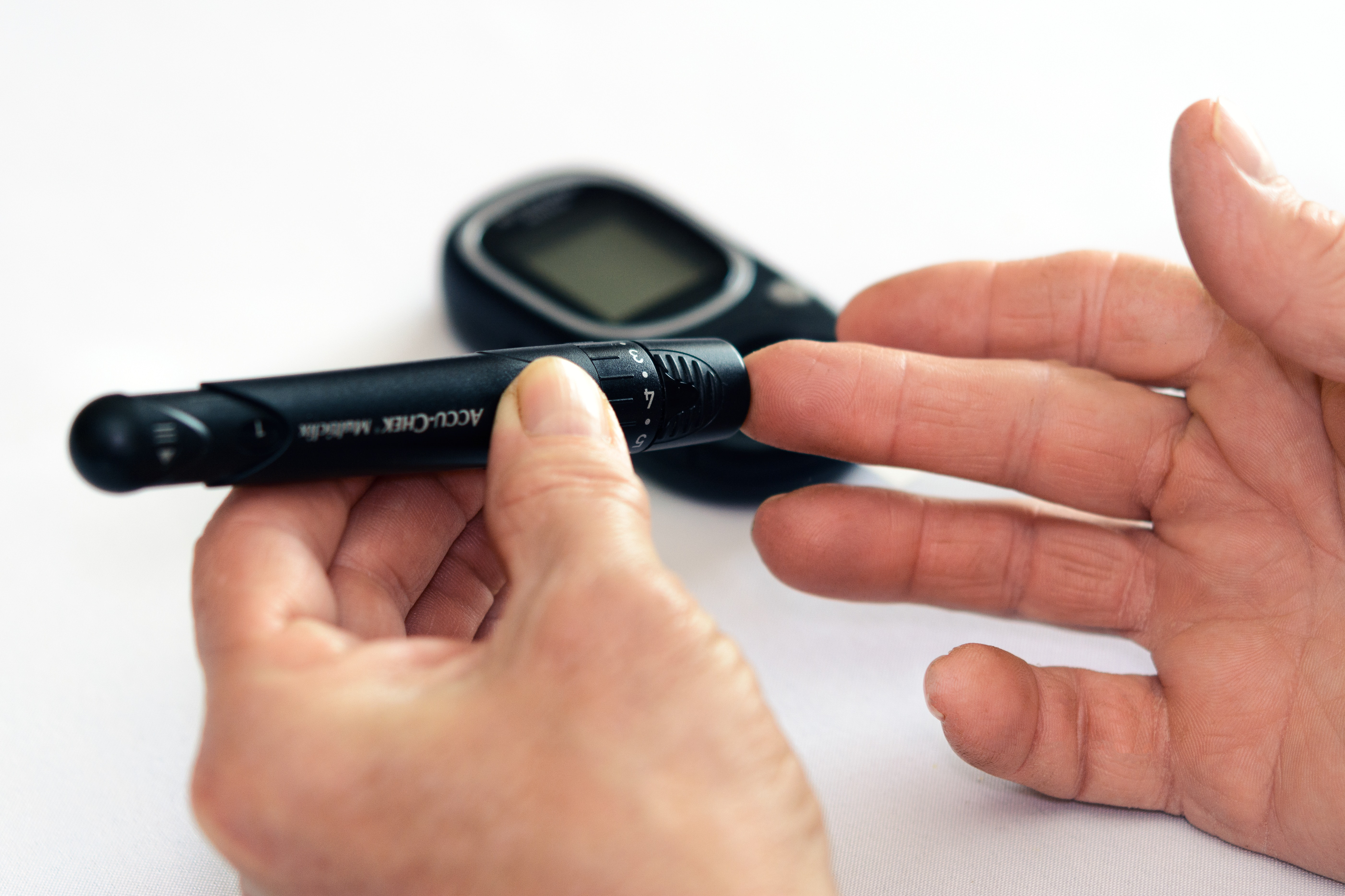 What Causes Diabetes | Types of Diabetes?