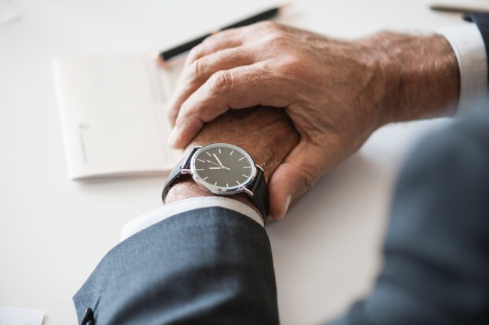 Why Punctuality is Important | Importance of Time